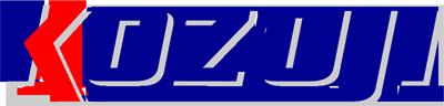 Kozuji Logo